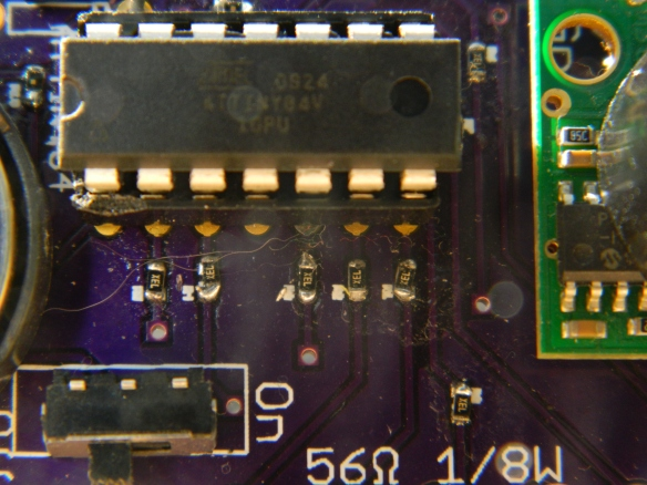 DSCN7417